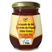 Mel-Propolis-Guaco-Apis-Vida-300g