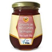Mel-Propolis-Apis-Vida-300g