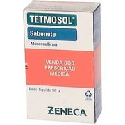Sabonete-Tetmosol-80g