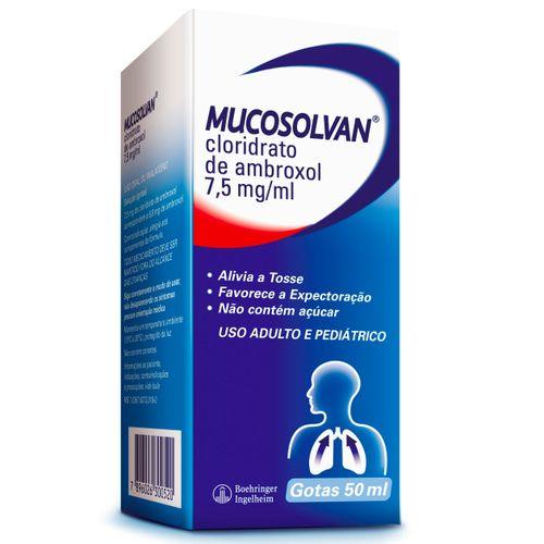 mucosolvan-solucao-7-5mg-boehringer-50ml