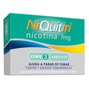 niquitin-7mg-gsk-7-adesivos-transdermicos