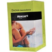ducha-ginecologica-10
