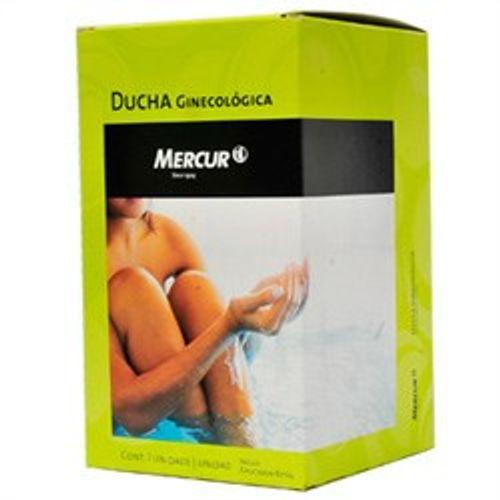 ducha-ginecologica-mercur-12