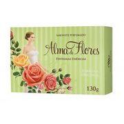 sabonete-alma-de-flores-classico-130g