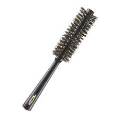 escova-para-cabelos-condor-essencial-madeira-shana