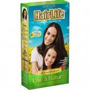 creme-para-alisamento-embelleze-hairlife-liso-e-natural-180g