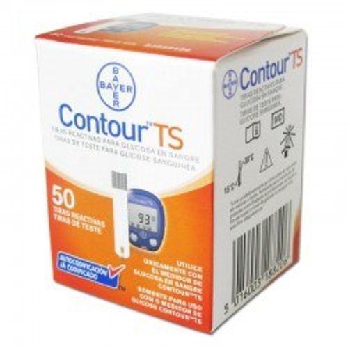 Contour-TS-Bayer-50-tiras