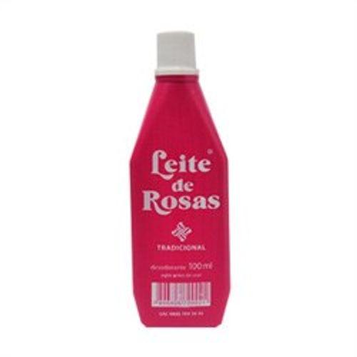 Leite-de-Rosas-Medio-100ml