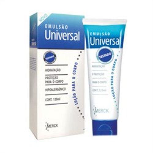 Emulsao-Universal-Hidratante-Corporal-120ml