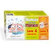 Sabonete-Turma-Da-Monica-Huggies-75g