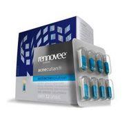 Rennovee-Acnecutan-32-capsulas
