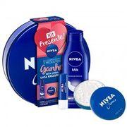 Kit-Nivea-Presente-Hidratante---Creme-Nivea
