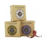 Kit-Sabonete-Loccitane-En-Provence-Com-3