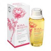 Rosa-Mosqueta-Oleo-Hidratante-Revitalizante-100ml