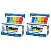 Kit-Centrum-Homem-60-comprimidos---60-comprimidos