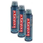 Desodorante-Aerosol-Bozzano-Fresh-90g