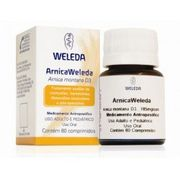 Arnica-Weleda-80-Comprimidos