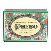 Sabonete-Phebo-Cedro-Do-Marrocos-100g