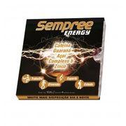 Sempree-Energy-4-capsulas