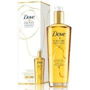 Oleo-Dove-Nutricao-Pure-Care-Dry-Oil-98ml
