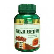 Vitamina-Goji-Berry-Vitalab--60-Capsulas