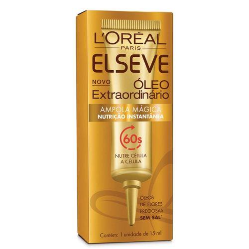 Ampola-Magica-Capilar-Elseve-Oleo-Extraordinario-15ml