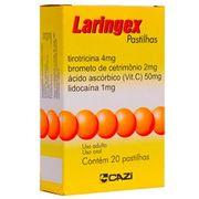 Laringex-Cazi-16-pastilhas
