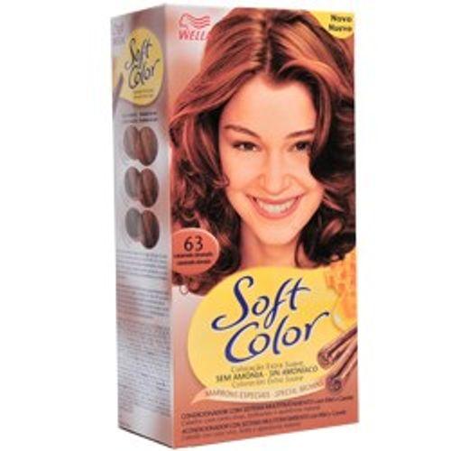 Tintura-Soft-Color-63-Caramelo-Dourado
