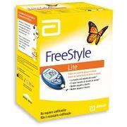 Freestyle-100-Tiras-Abbott---Monitor-Gratis