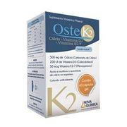 Oste-K2-Mepha-60-capsulas