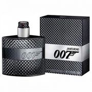 Colonia-James-Bond-007-Masculino-75ml
