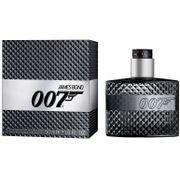 Colonia-James-Bond-007-Masculino-50ml