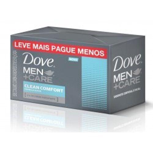 Sabonete-em-Barra-Dove-Men-Care-Clean-Confort-90g-4-unidades