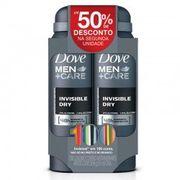 Kit-Desodorante-Dove-Men-Care-Aerosol-Invisible-Dry-Masculino-2-Unidades-89g