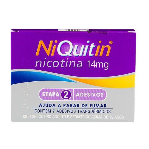 NiQuitin-14mg-GSK-7-Adesivos