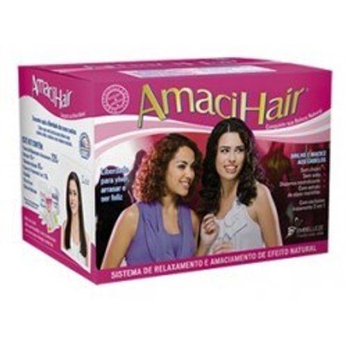 Kit-para-Tratamento-Embelleze-Amacihair---375g