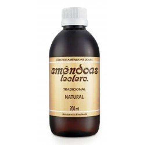 Oleo-de-Amendoas-Lecrec---200-ml