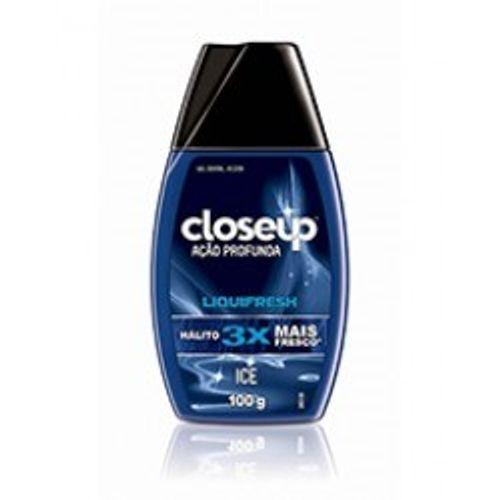 Gel-Dental-Closeup-Liquid-Fresh-100g