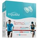 Termolen-Equaliv-30-capsulas-gelatinosas