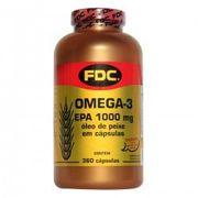 Omega-3-EPA-1000mg-FDC-360-capsulas