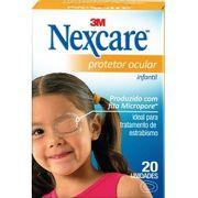 Protetor-Ocular-Infantil-3M-do-Brasil