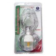 Kit-para-Nebulizador-GPZ-Adulto