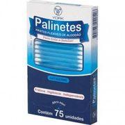 Palinetes-York-com-75
