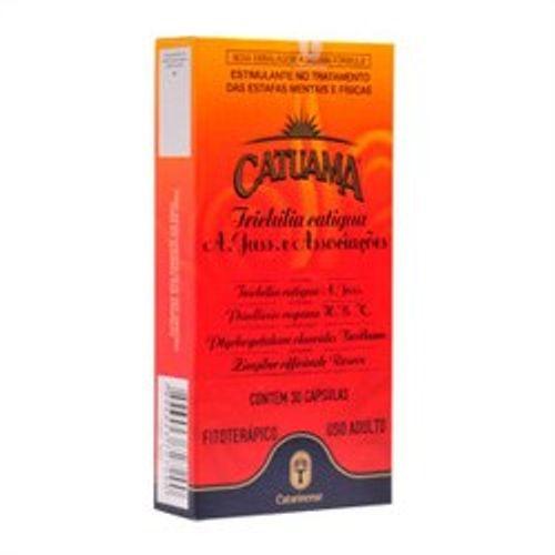 Catuama-30-Capsulas