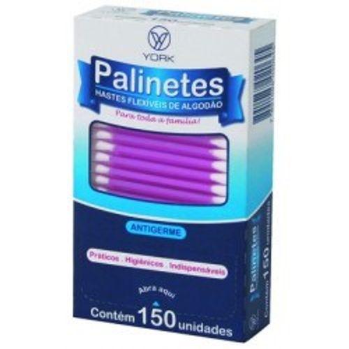 Palinetes-York-com-150
