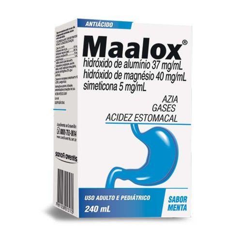 Maalox-Plus-Menta-Sanofi-240ml