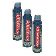 Desodorante-Aerosol-Bozzano-Energy-150ml-Leve-3-Pague-2-Unidades