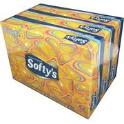 Lenco-de-Papel-Softys-50-Folhas-C--3-Unidades