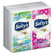 Lenco-De-Papel-Softys-Bolso-com-4