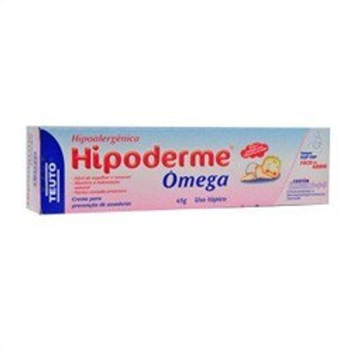 Hipoderme-Omega-Teuto-Creme---45g